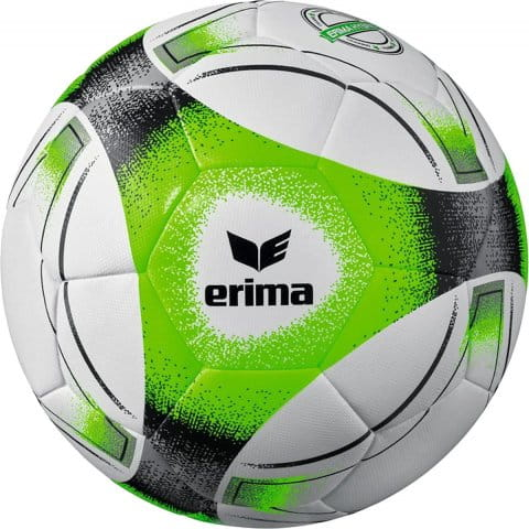 Hybrid training ball