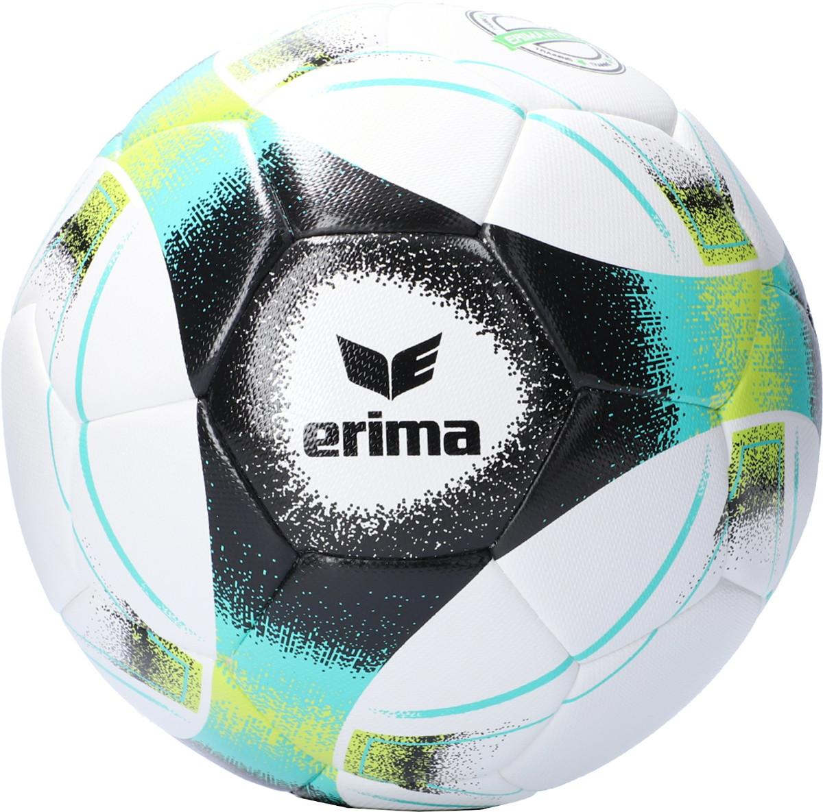 Lopta Erima Erima Hybrid Trainingsball GR.5