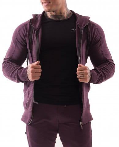 jacket zip