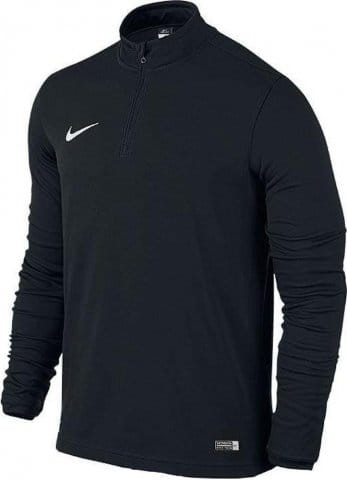 ACADEMY16 YTH MIDLAYER TOP