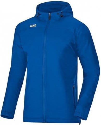 jako profi all-weather