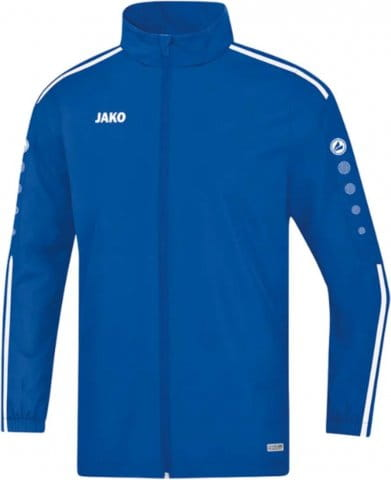 jako striker 2.0 all-weather