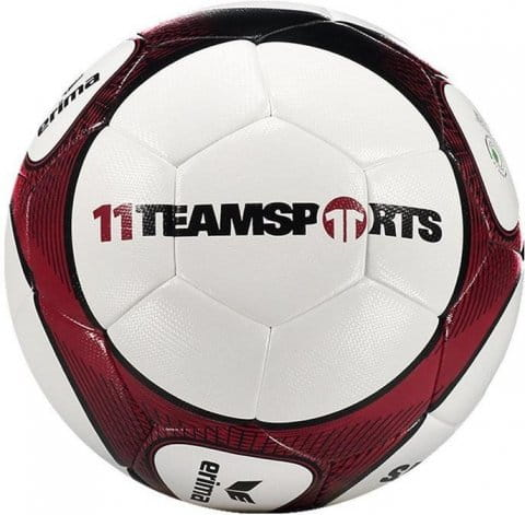 11Teamsports Hybrid training ball