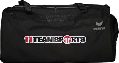 11teamsports bag