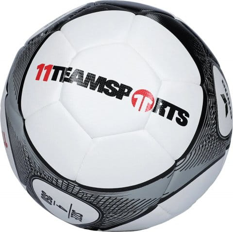 Hybrid Lite 350 Training Ball