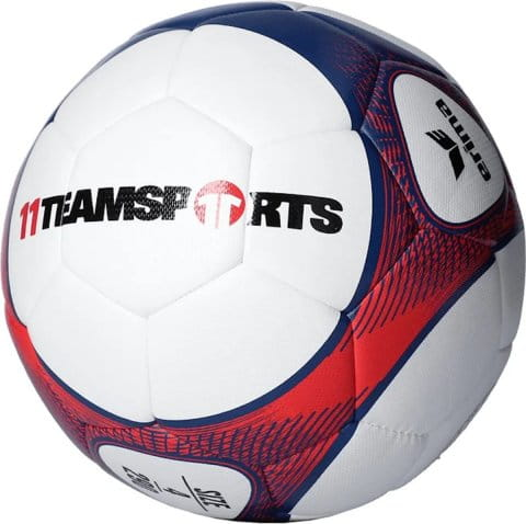 Hybrid Lite 290 Training Ball