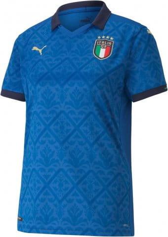 italien home em 2021