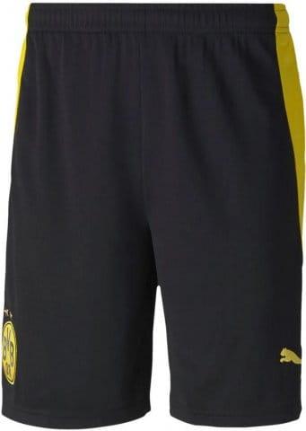 BVB Dortmund Home 2020/21