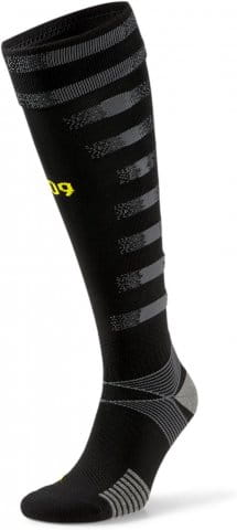 BVB AWAY SOCKS 2020/21