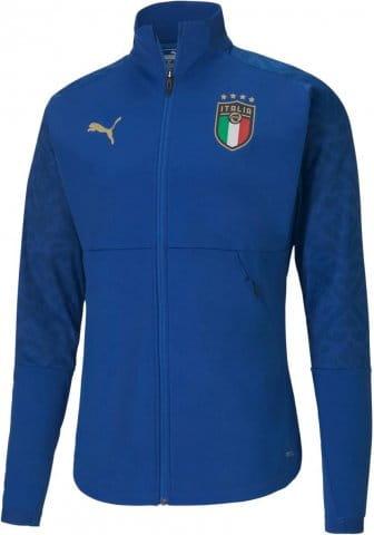 italien prematch