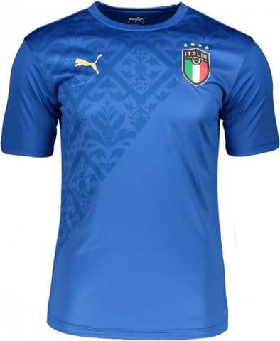 italien home em 2020