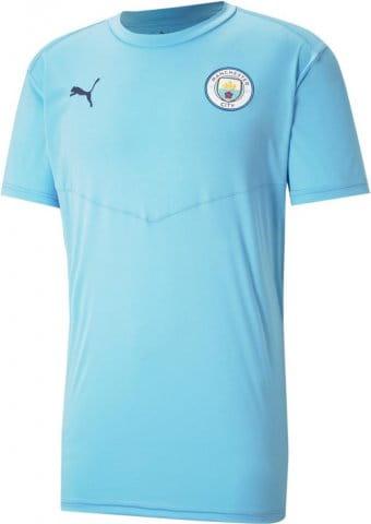 Manchester City Warmup JSY