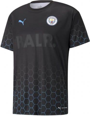 Manchester City BALR TEE