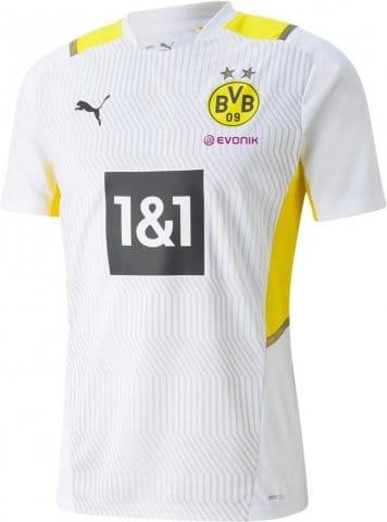 BVB Training Jersey