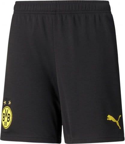 BVB Shorts Replica 2021/22