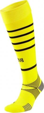 Team BVB Hooped Socks Rep 2021/22