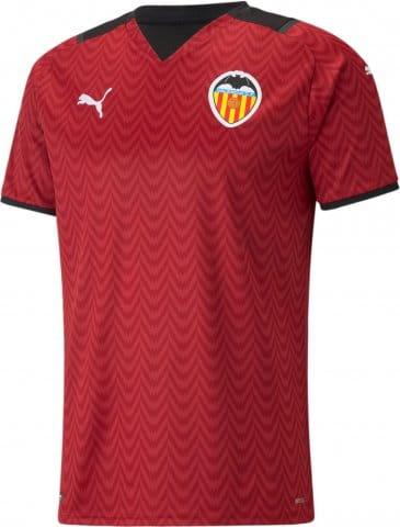 VCF Away Shirt Replica 2021/22