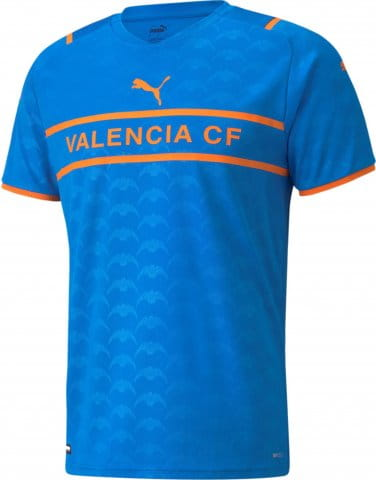 VCF 3rd Shirt Replica 2021/22