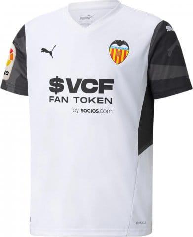 VCF Home Shirt Replica Jr 2021/22