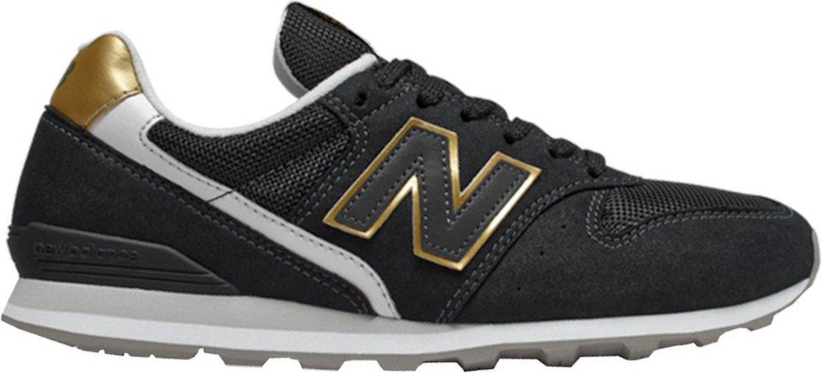 Sneaker New Balance Zapatillas New Balance WL996