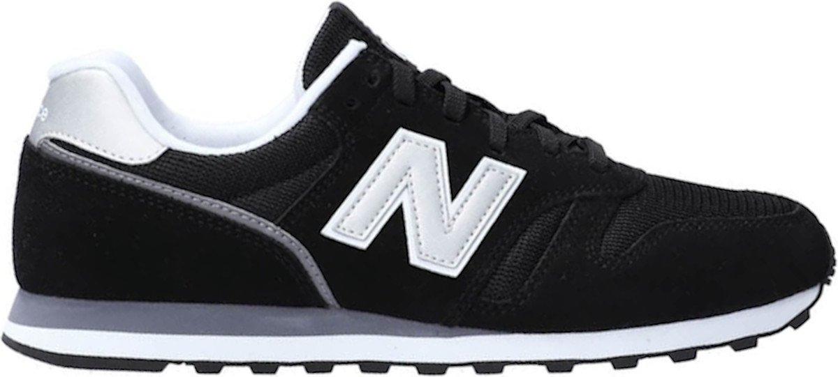 Obuv New Balance ML373