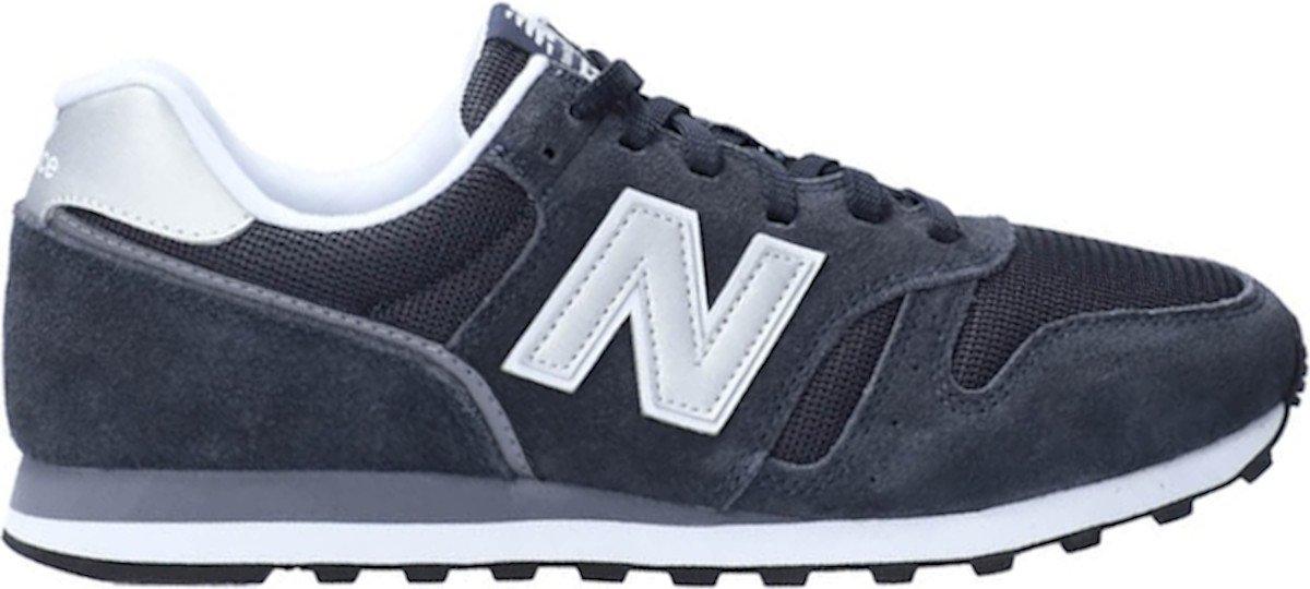 Sneaker New Balance Zapatillas New Balance ML373