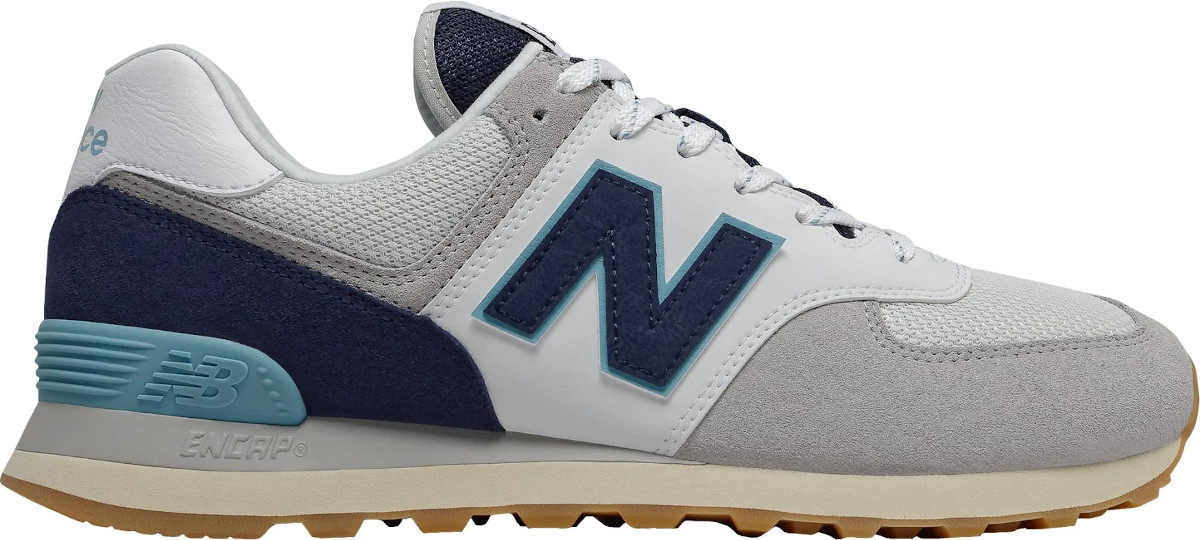 Sneaker New Balance Zapatillas New Balance ML574