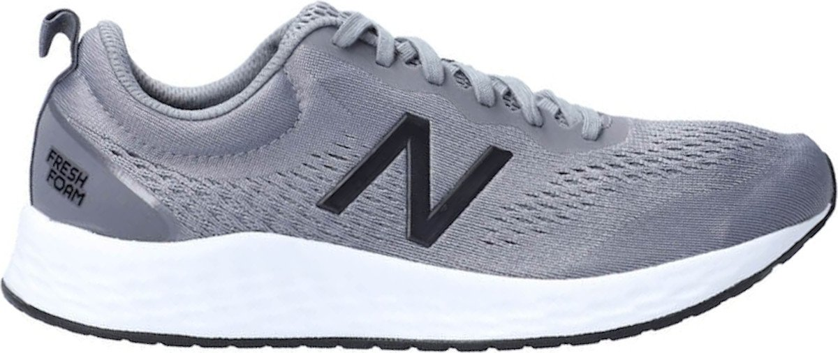 Zapatillas de running New Balance MARIS