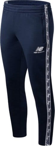 M NB ESSENTIALS TRACK PANTS