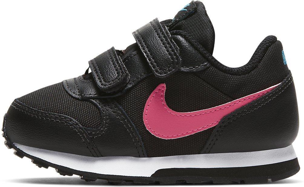 Obuv Nike MD RUNNER 2 (TDV)