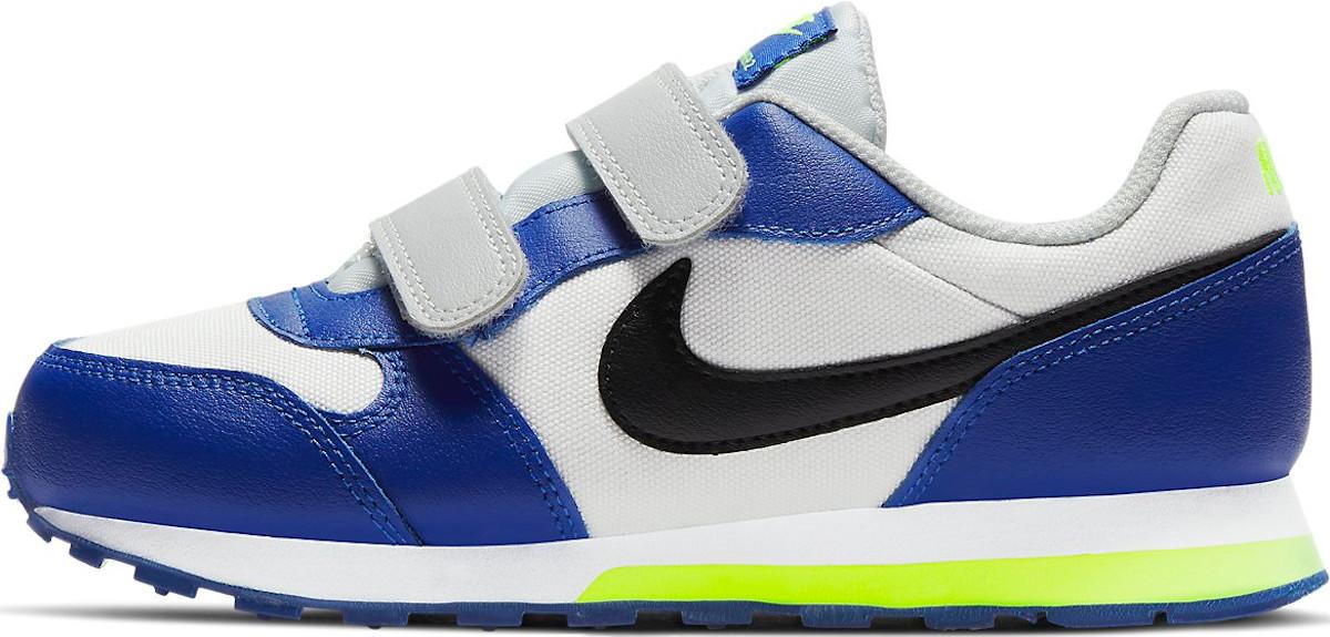 Obuv Nike MD RUNNER 2 (PSV)