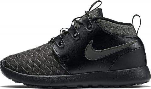 Roshe One Mid Winter PS