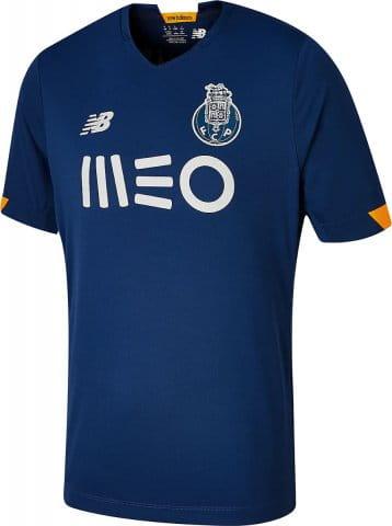 FC Porto Away SS JSY 2020/21