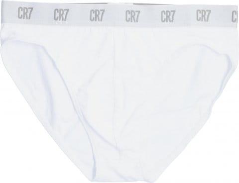 CR7 Basic Underwear Brief 3er Pack