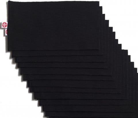 HBAND-12-4IN-BLACK