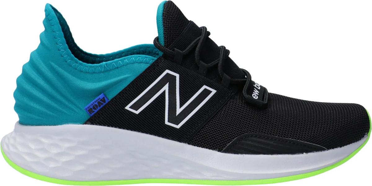 Zapatillas de running New Balance MROAV