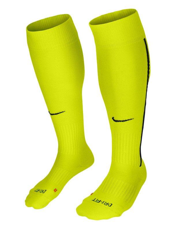 Štulpny Nike VAPOR III SOCK