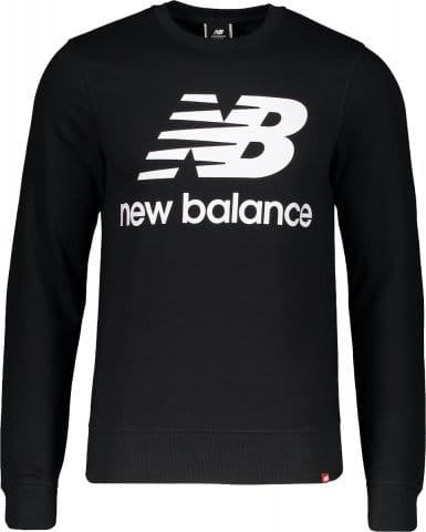 M NB Essentials Sweatshirt