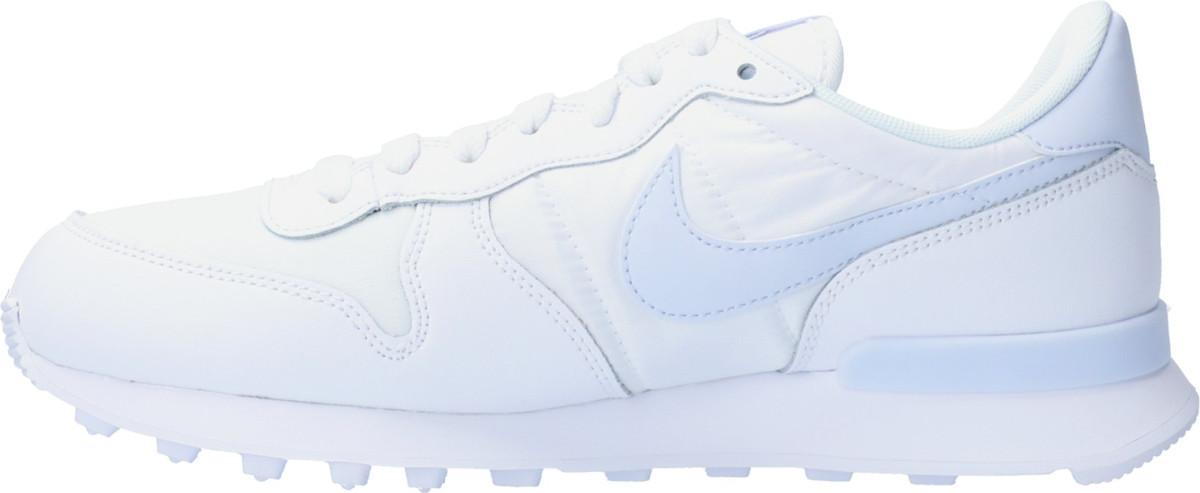 Sneaker Nike Zapatillas Nike WMNS INTERNATIONALIST