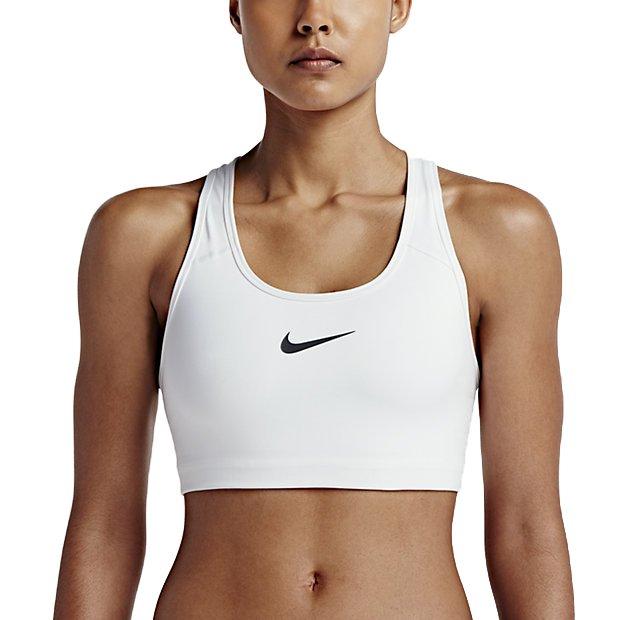 Sujetador Nike SWOOSH BRA
