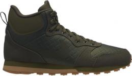 Sneaker Nike Zapatillas Nike MD RUNNER 2 MID PREM