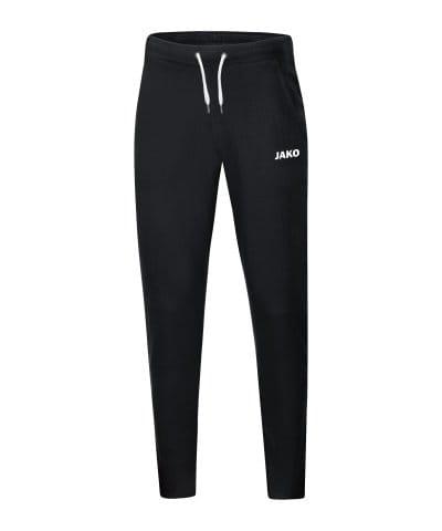 JAKO Base Jogging W