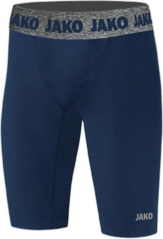 compression 2.0 tight short