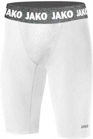 jako compression 2.0 tight short f00