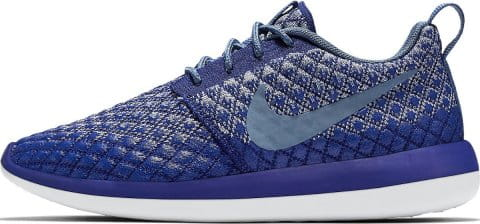 WMNS ROSHE TWO FLYKNIT 365