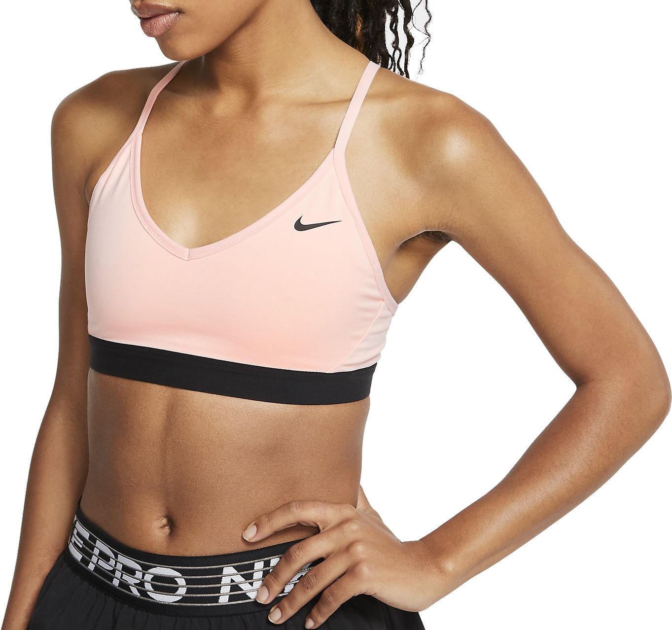 Sujetador Nike INDY BRA