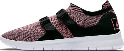 Air Sock Racer Flyknit
