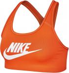 Sujetador Nike SWOOSH FUTURA BRA