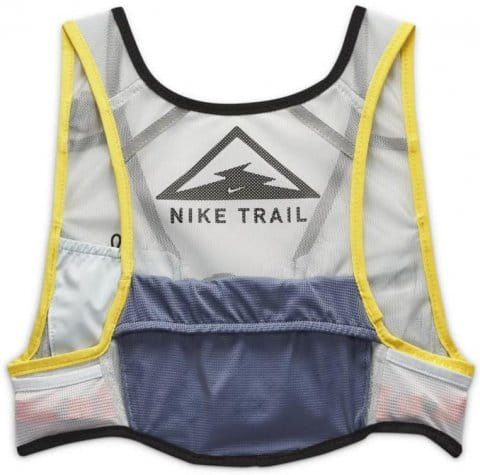 Womens Running Trail Vest