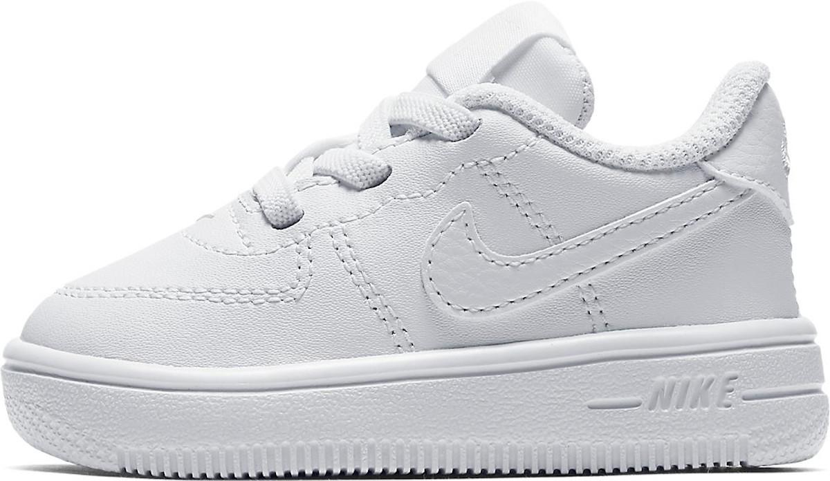 Obuv Nike Air Force 1 TS